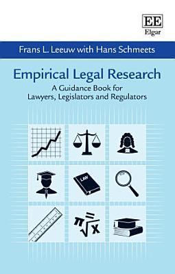 Empirical Legal Research PDF