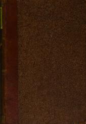 Annali universali di medicina: Volume 8;Volume 145