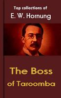 The Boss of Taroomba PDF