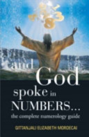 And God Spoke in Numbers    PDF
