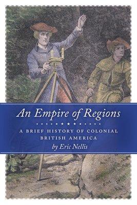 An Empire of Regions