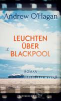 Leuchten   ber Blackpool PDF