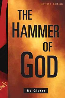 The Hammer of God Book