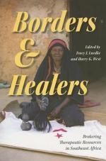 Borders and Healers