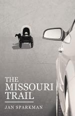 The Missouri Trail
