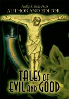 Tales of Evil and Good PDF