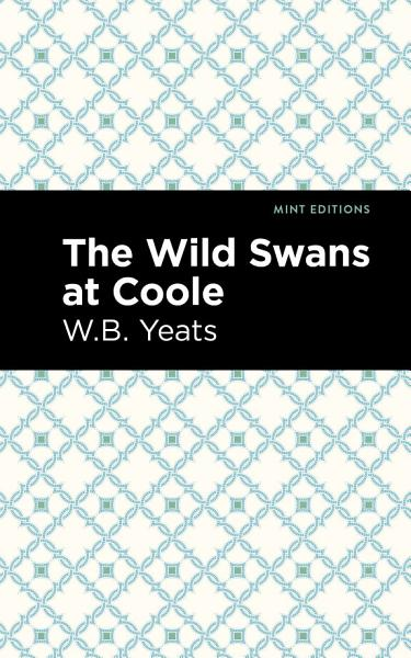 Download The Wild Swans at Coole  collection  Book
