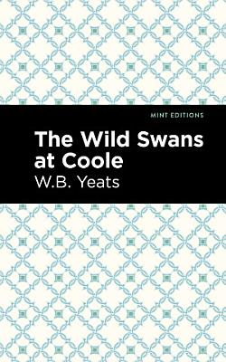The Wild Swans at Coole  collection