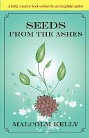Seeds from the Ashes PDF