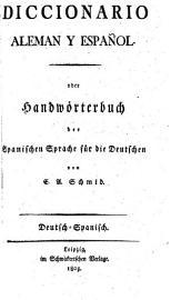 Dictionario PDF
