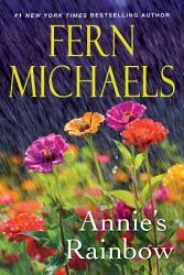 Annie S Rainbow Book PDF