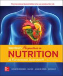 Wardlaw S Perspectives In Nutrition
