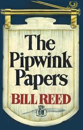 The Pipwink Papers