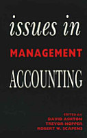 Issues in Management Accounting PDF