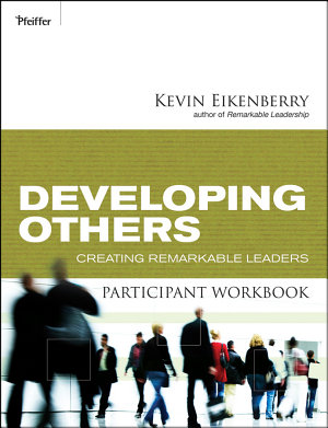 Developing Others Participant Workbook PDF