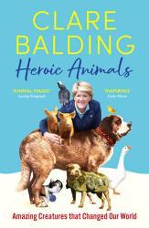 Heroic Animals Book PDF