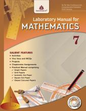 Laboratory Manual for Mathematics – 7