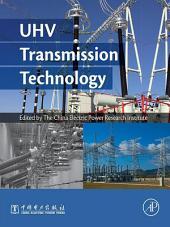 UHV Transmission Technology