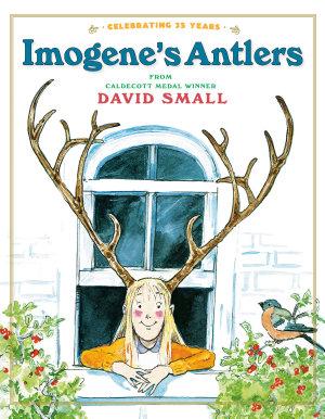 Imogene s Antlers