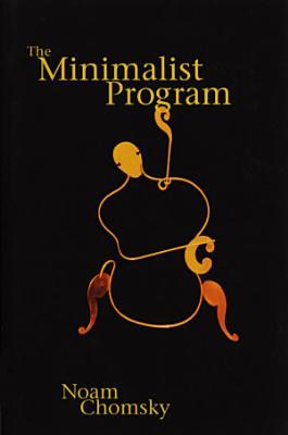 The Minimalist Program PDF