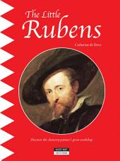 The Little Rubens: A Fun and Cultural Moment for the Whole Family!
