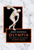 Olympia PDF
