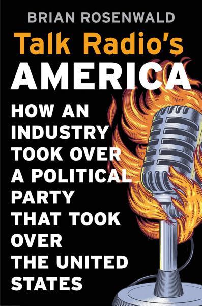 Download Talk Radio   s America Book