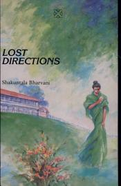 Lost Directions