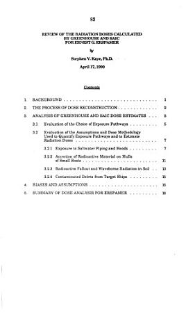 Issues Relating to Compensation  Pension  National Cemeteries  Insurance  and Other Matters PDF