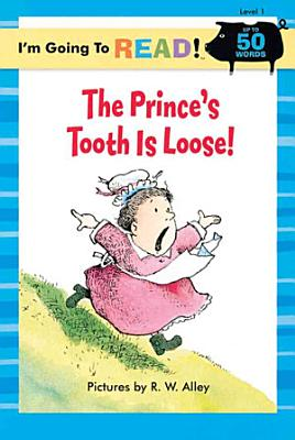 The Prince s Tooth is Loose  PDF