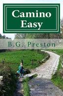 Camino Easy
