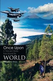 Once Upon A Time And Stories From Around The World