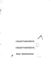 Ioannis de Sacrobvsto Libellvs De Sphaera: Accessit Eivsdem Avtoris Compvtvs Ecclesiasticus, Et alia quaedam in studiosorum gratiam edita