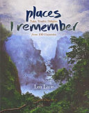 Places I Remember