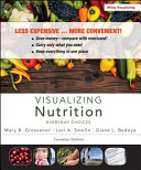 Visualizing Nutrition  Canadian Binder Ready Version
