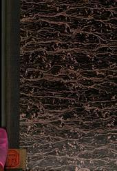 Les dernières tapisseries des fabriques d'Audenaerde