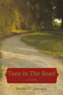 Turn in the Road