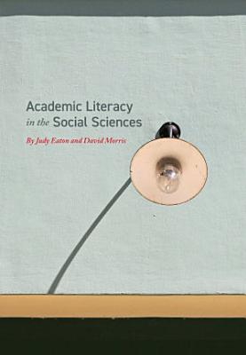 Academic Literacy in the Social Sciences