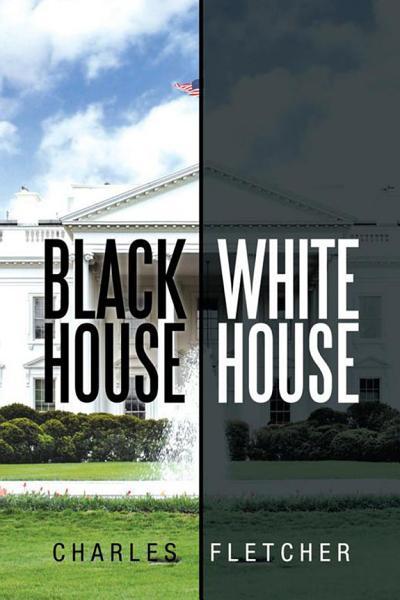 Black House  White House