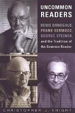 Uncommon Readers