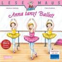 Anna tanzt Ballett PDF