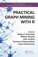 Practical Graph Mining with R PDF
