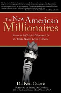 The New American Millionaires PDF