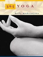 365 Yoga PDF