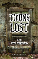 Towns Lost But Not Forgotten PDF