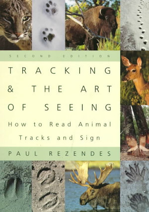 Tracking and the Art of Seeing 2e PDF