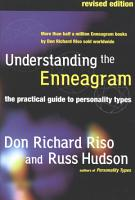Understanding the Enneagram PDF