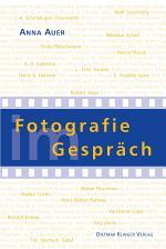 ISBN 3-932949-11-0