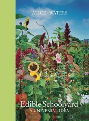 Download Edible Schoolyard Book