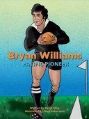 Bryan Williams Book PDF